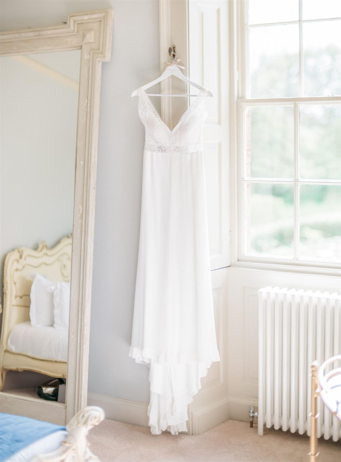 Real-Brides-Nottingham-Rembo-Styling-Graal-5
