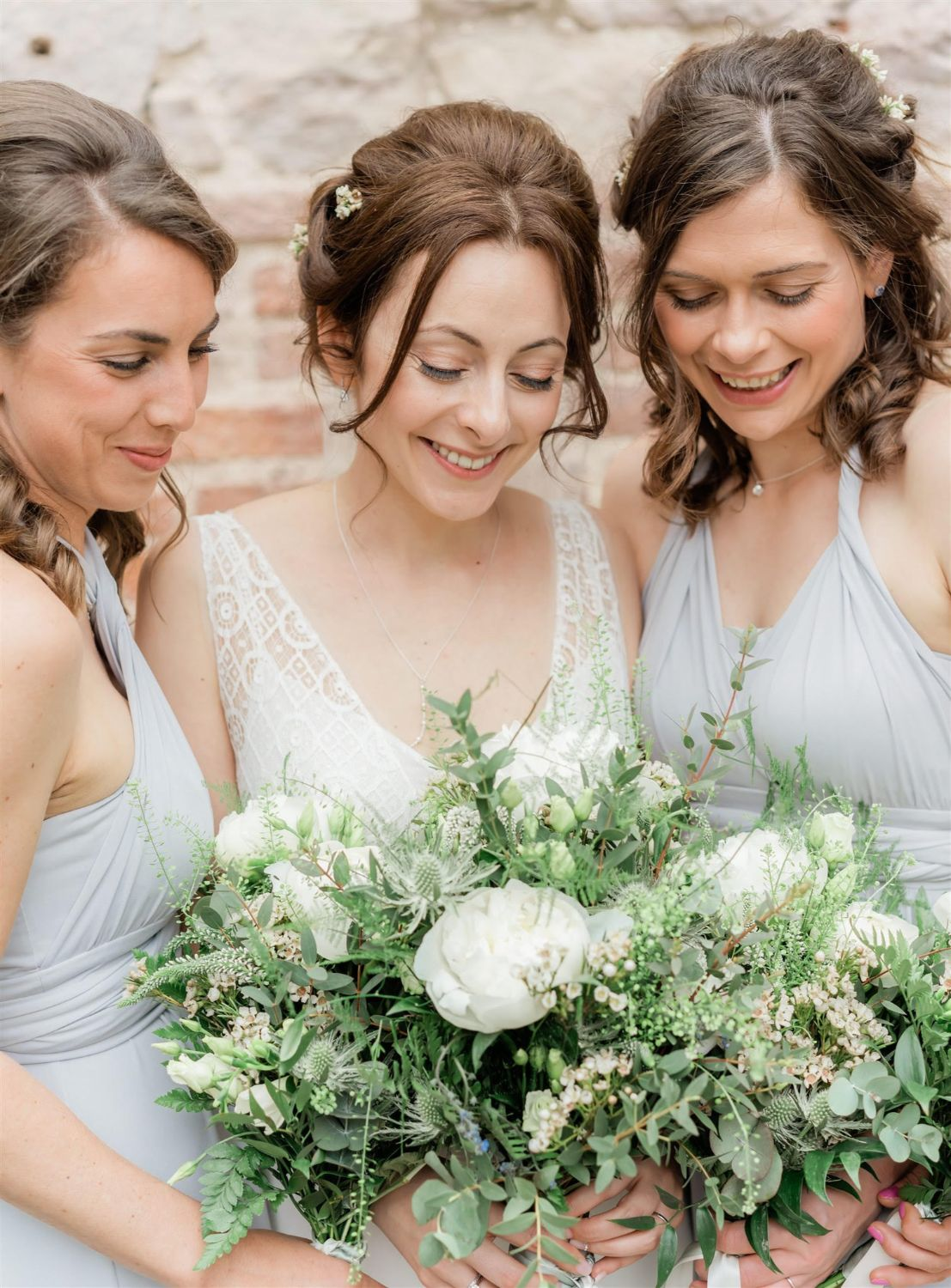 Real-Brides-Nottingham-Rembo-Styling-Graal-10