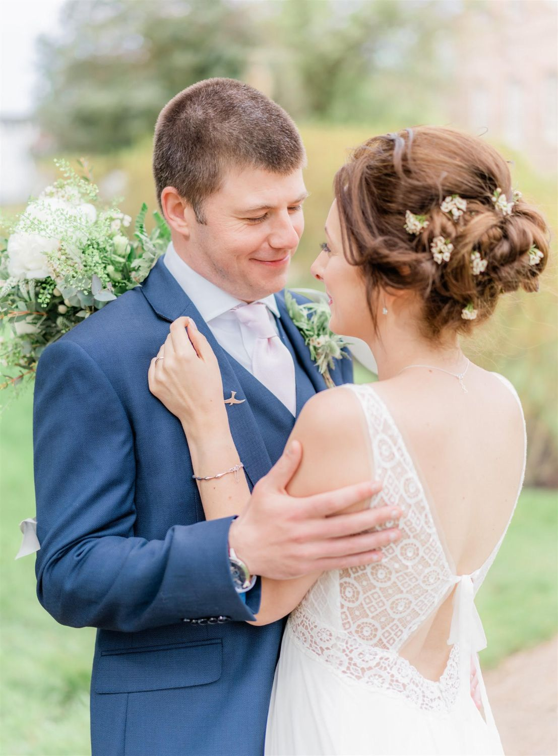 Real-Brides-Nottingham-Rembo-Styling-Graal-13