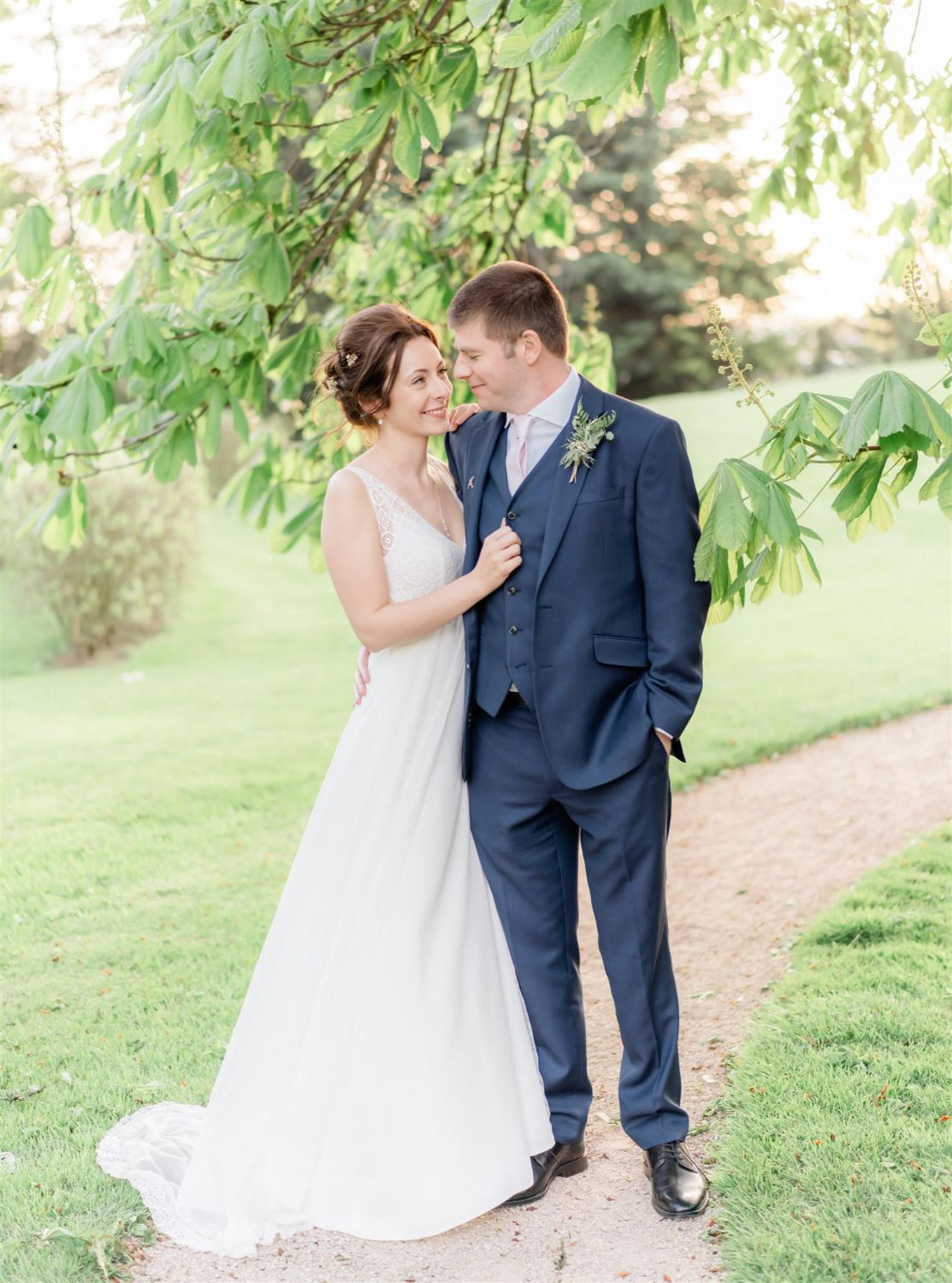 Real-Brides-Nottingham-Rembo-Styling-Graal-15