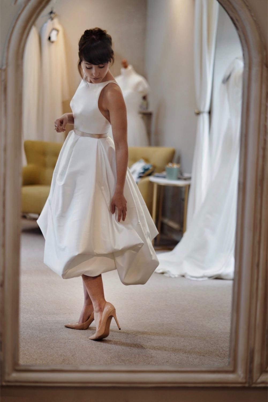 Bridal-Boutique-Bakewell-Derbyshire-1