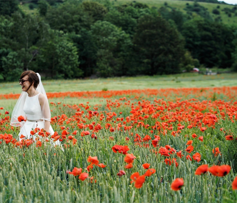 Bridal-Boutique-Bakewell-Derbyshire-28