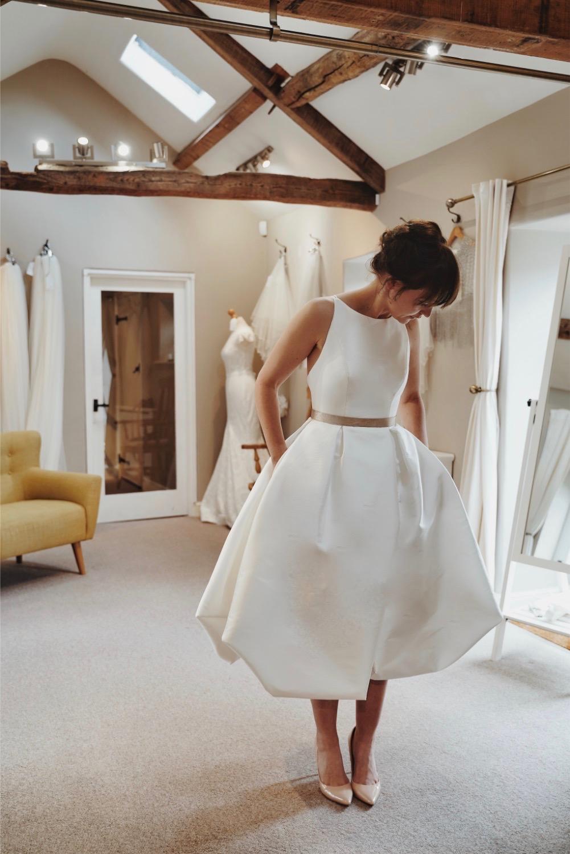 Bridal-Boutique-Bakewell-Derbyshire-3