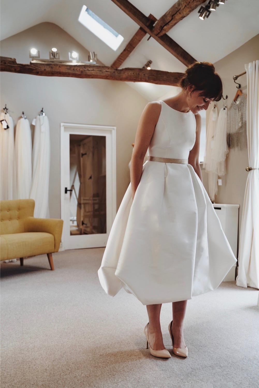Bridal-Boutique-Bakewell-Derbyshire-4