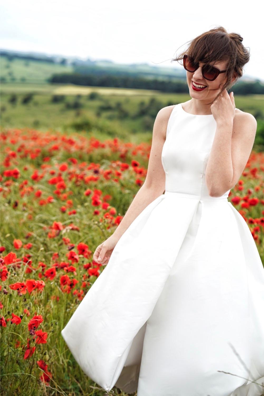 Bridal-Boutique-Bakewell-Derbyshire-6