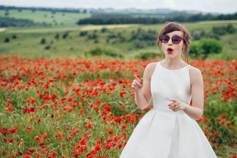 Bridal-Boutique-Bakewell-Derbyshire-7