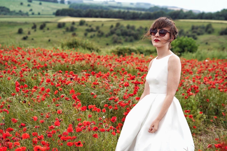 Bridal-Boutique-Bakewell-Derbyshire-8