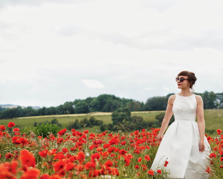 Bridal-Boutique-Bakewell-Derbyshire-9
