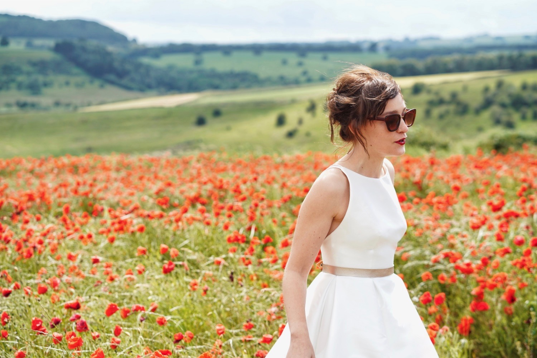 Bridal-Boutique-Bakewell-Derbyshire-11