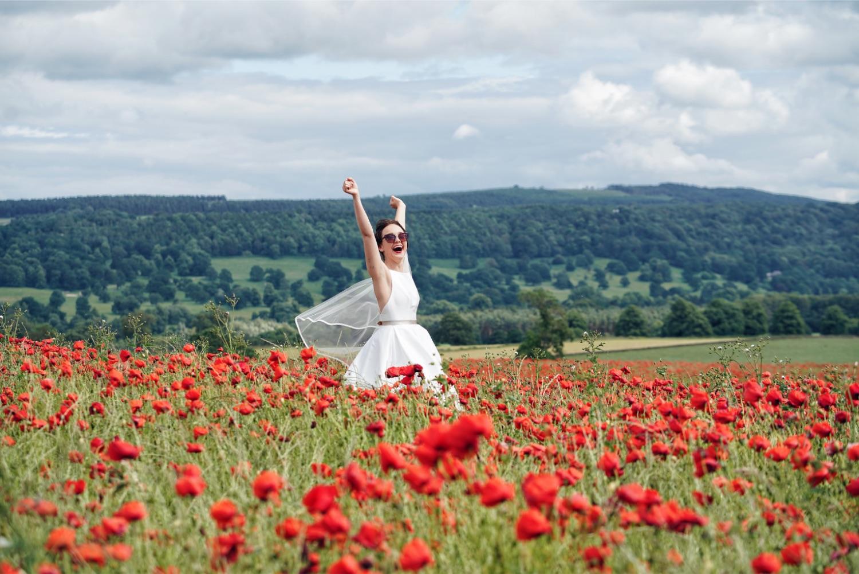 Bridal-Boutique-Bakewell-Derbyshire-17