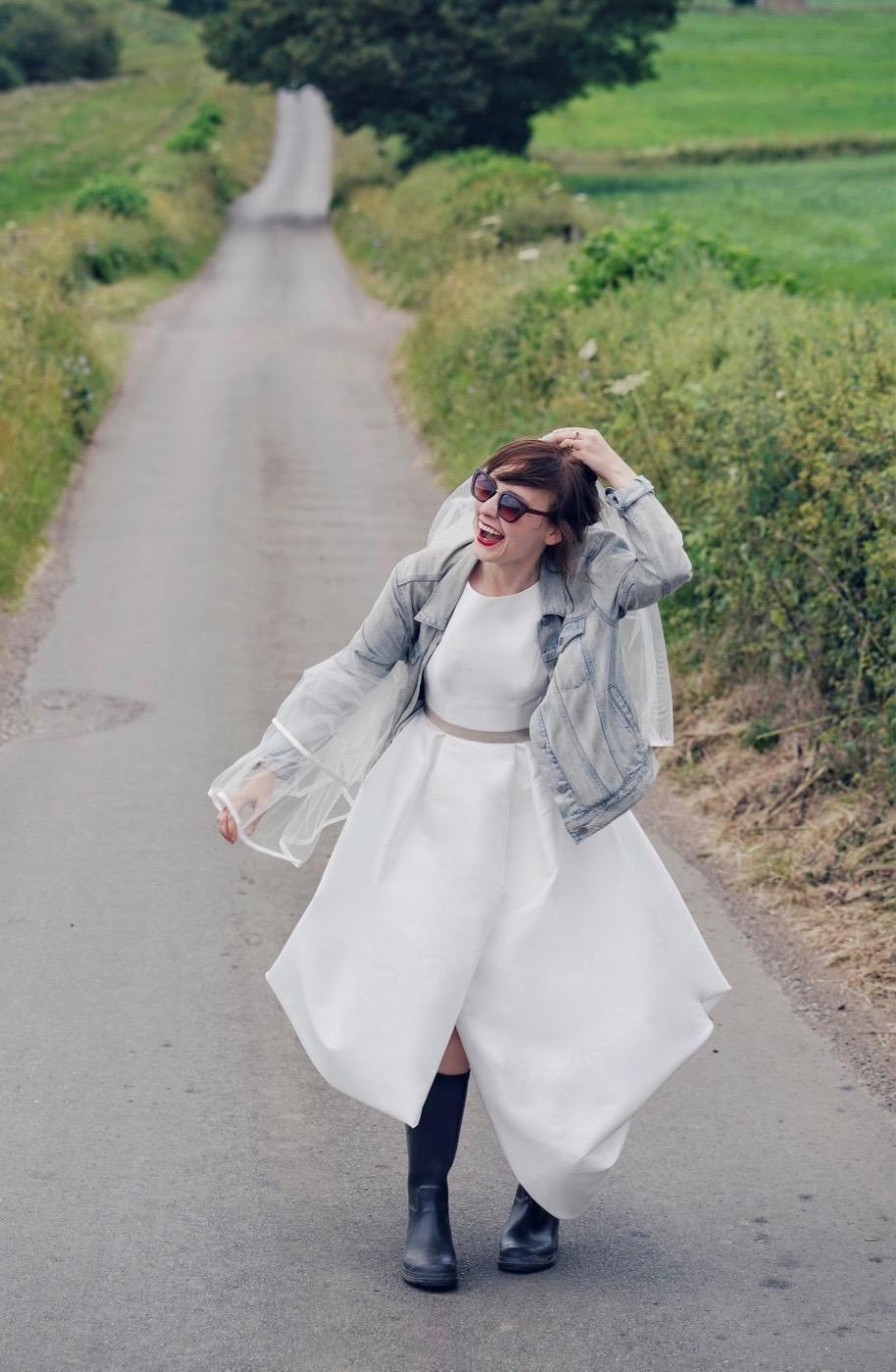 Bridal-Boutique-Bakewell-Derbyshire-19