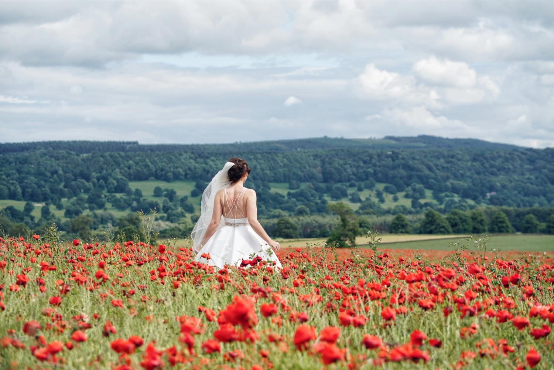 Bridal-Boutique-Bakewell-Derbyshire-18