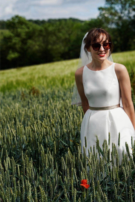 Bridal-Boutique-Bakewell-Derbyshire-22