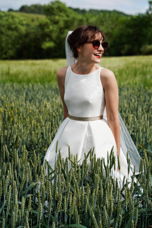 Bridal-Boutique-Bakewell-Derbyshire-23