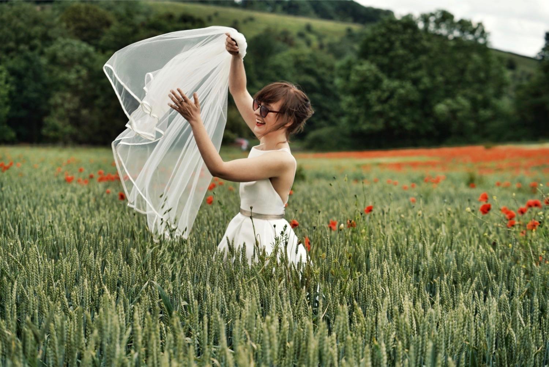 Bridal-Boutique-Bakewell-Derbyshire-24