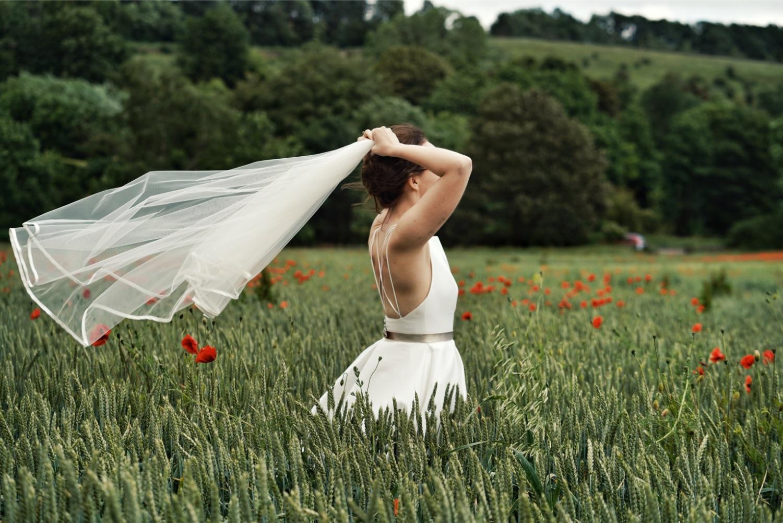 Bridal-Boutique-Bakewell-Derbyshire-26