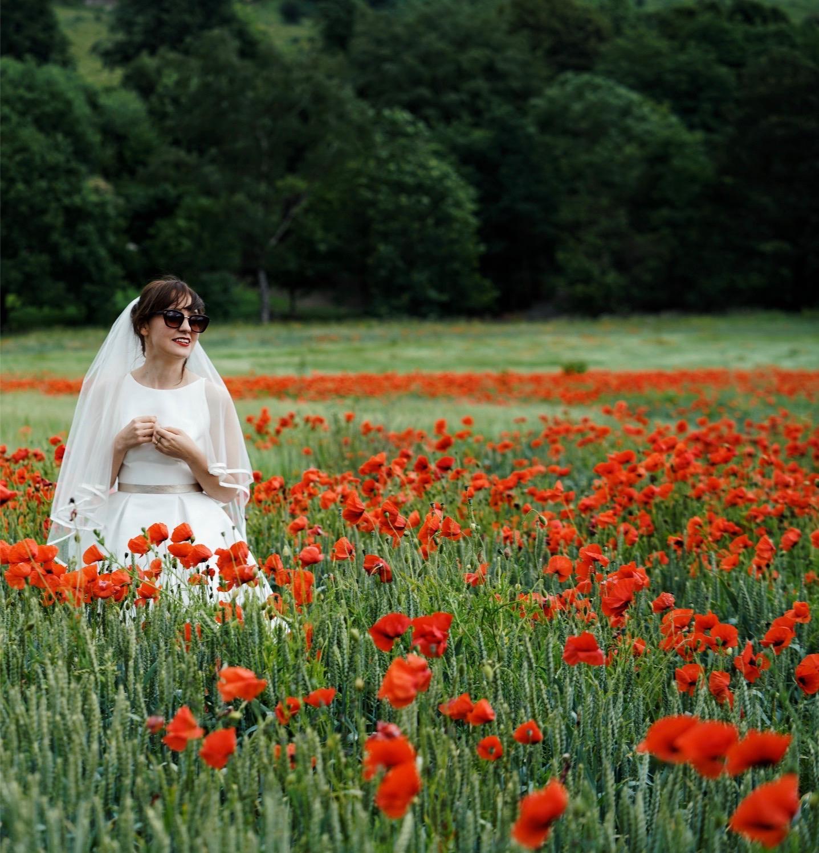 Bridal-Boutique-Bakewell-Derbyshire-27
