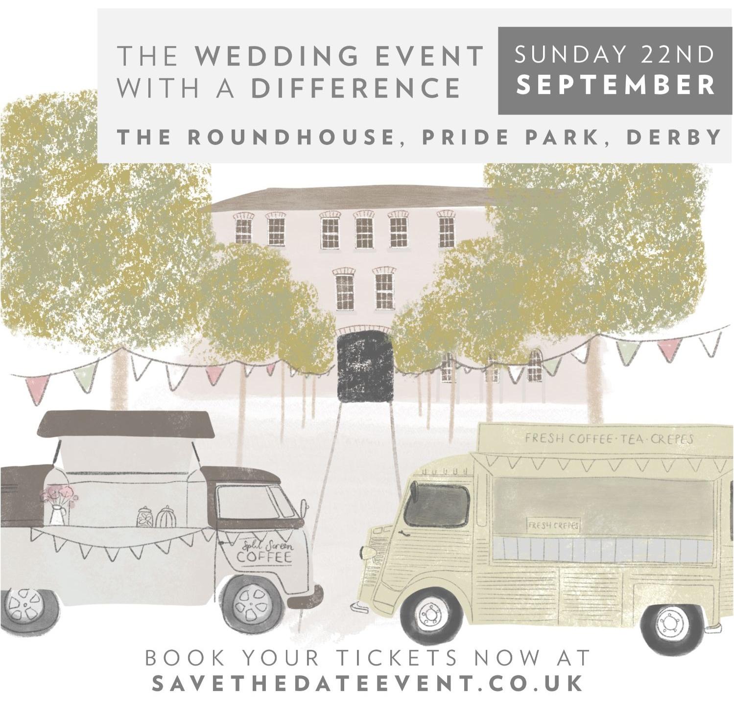 Wedding-Event-Derby-Roundhouse-1.jpg
