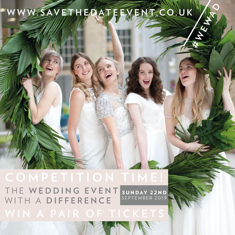 Wedding-Fair-Derby-Free-Tickets.jpg