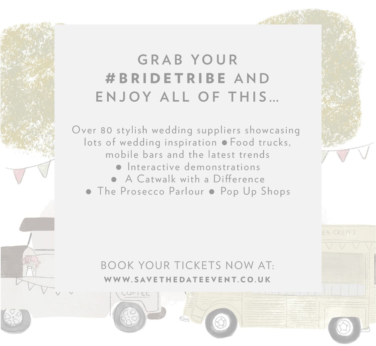 Wedding-Event-Derby-Roundhouse.jpg