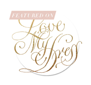 Love-My-Dress-Wedding-Featured-Bridal-Shop