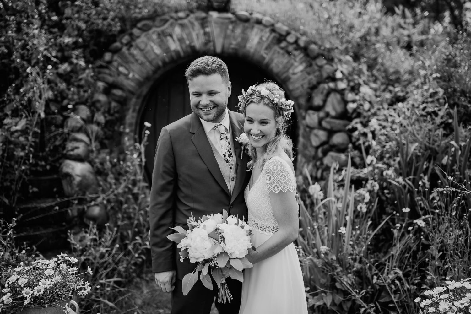 Real Brides Yorkshire Rembo Styling Graal 5