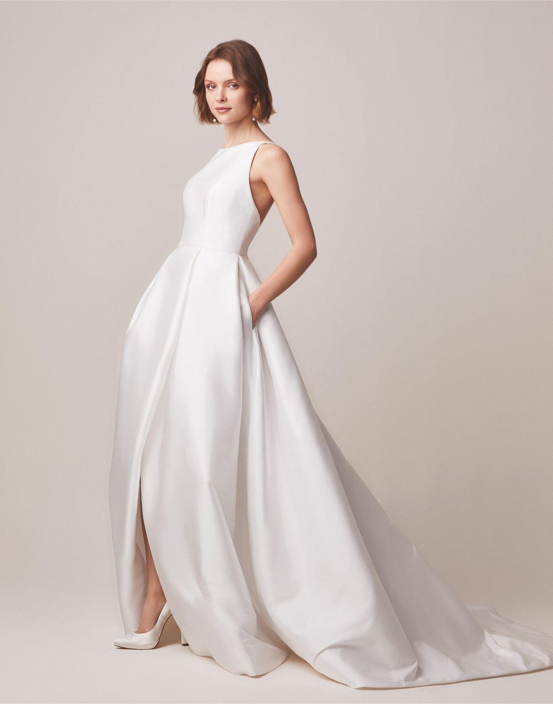 Jesus-Peiro-121-Wedding-Dress-2020-1