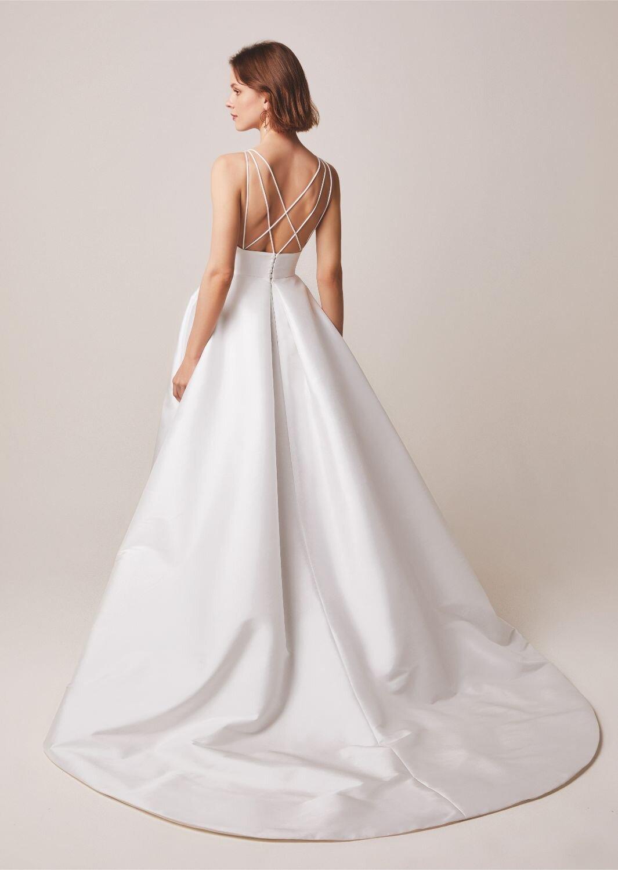 Jesus-Peiro-121-Wedding-Dress-2020-3
