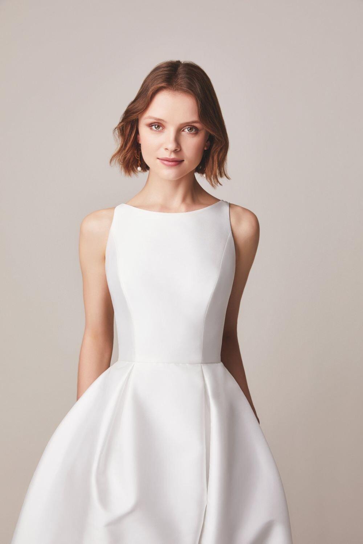 Jesus-Peiro-121-Wedding-Dress-2020-2