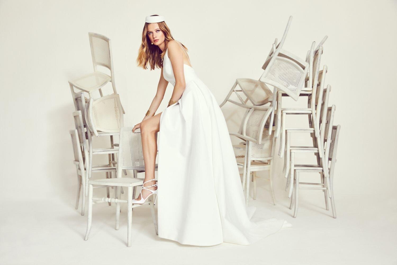 Jesus-Peiro-121-Wedding-Dress-2020-5