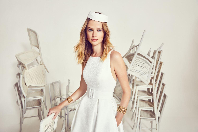Jesus-Peiro-2020-Wedding-Dress-Collection