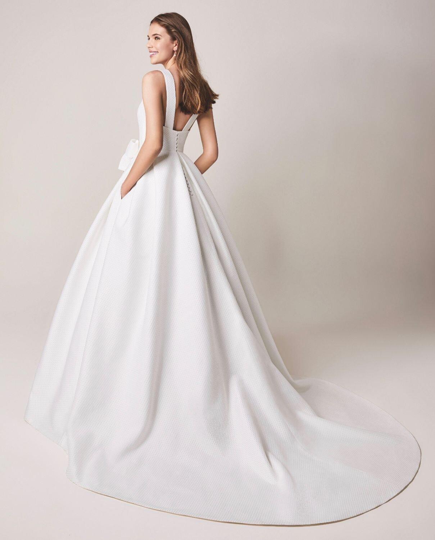 Jesus-Peiro-110-Wedding-Dress-2020-1
