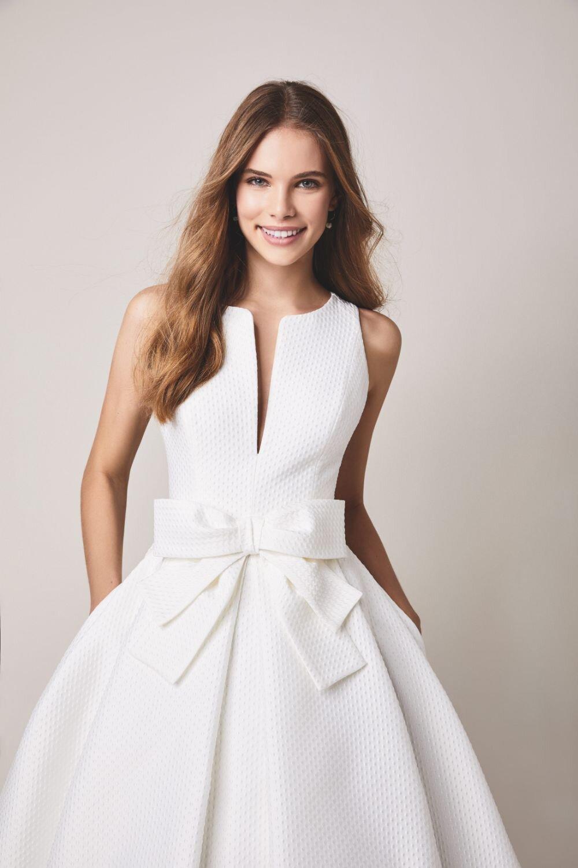 Jesus-Peiro-110-Wedding-Dress-2020-2