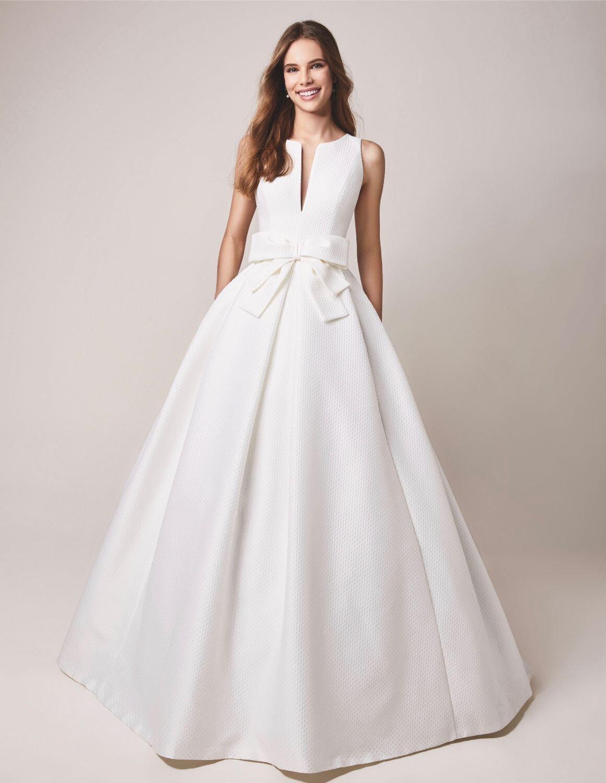 Jesus-Peiro-110-Wedding-Dress-2020-3