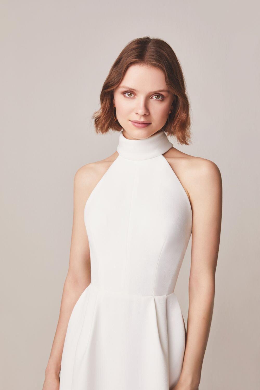 Jesus-Peiro-161-Wedding-Dress-2020-3
