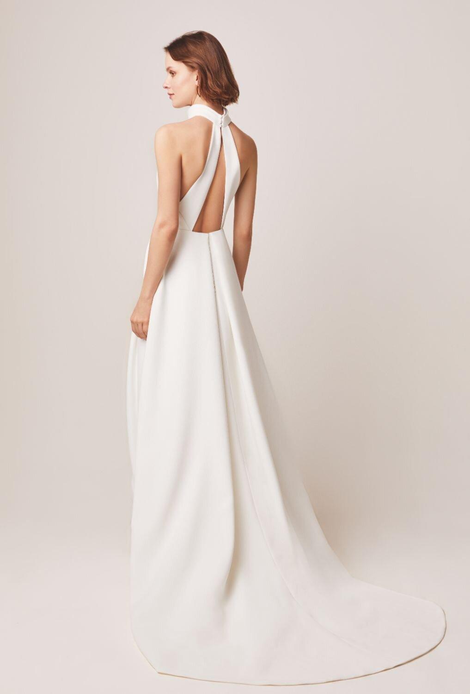 Jesus-Peiro-161-Wedding-Dress-2020-2