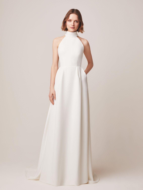 Jesus-Peiro-161-Wedding-Dress-2020-1