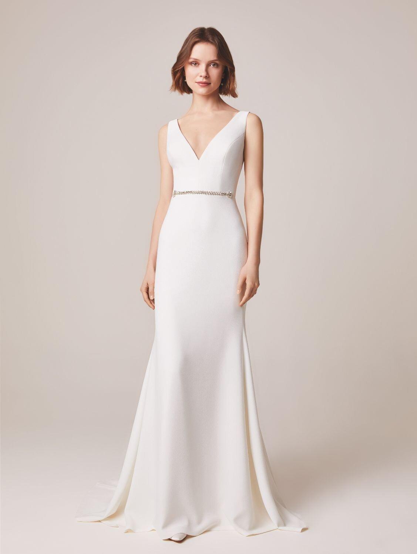 Jesus-Peiro-165-Wedding-Dress-2020-3