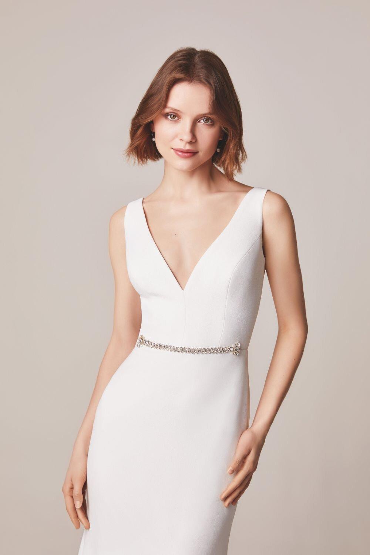 Jesus-Peiro-165-Wedding-Dress-2020