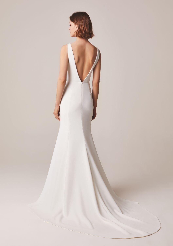 Jesus-Peiro-165-Wedding-Dress-2020-2