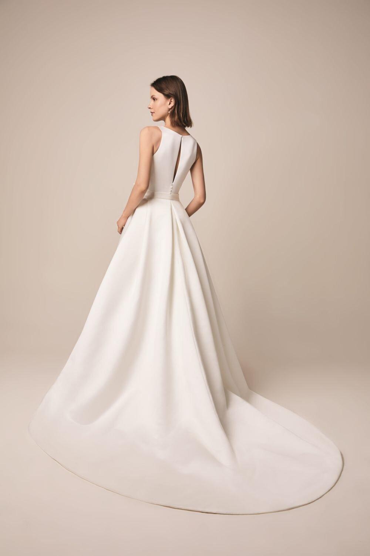 Jesus-Peiro-106-Wedding-Dress-2020-2