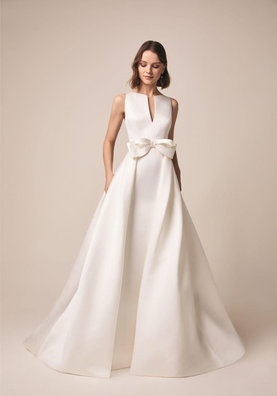 Jesus-Peiro-106-Wedding-Dress-2020-3
