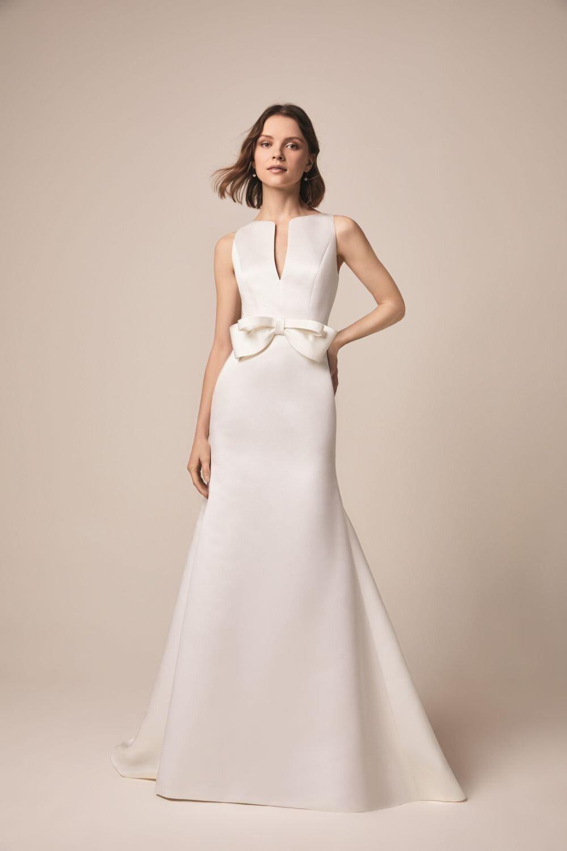 Jesus-Peiro-106-Wedding-Dress-2020