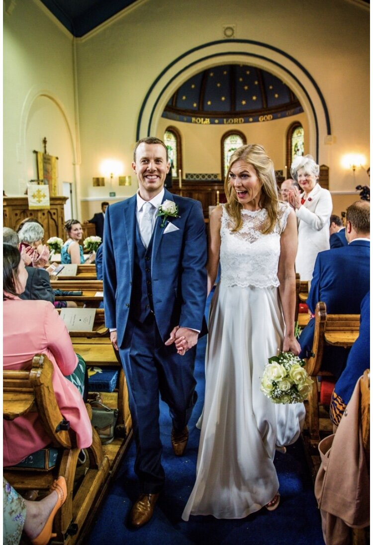 Real-Brides-Cheshire-Charlie-Brear-Carenne-2.jpeg