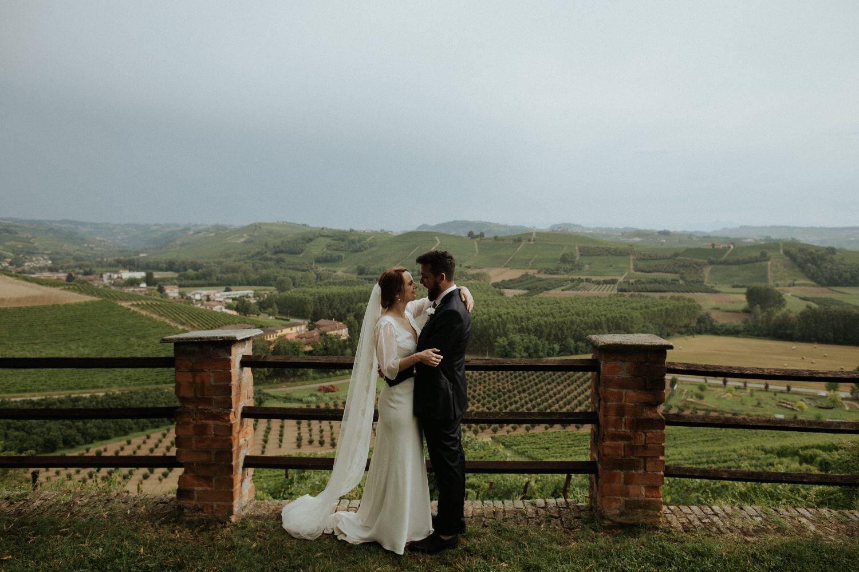 Charlie Brear Haliton Real Brides 3