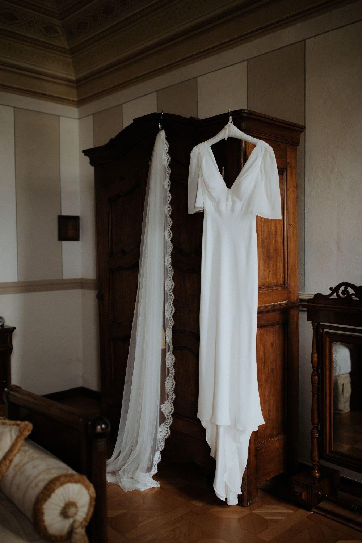 Charlie Brear Haliton Real Brides 7