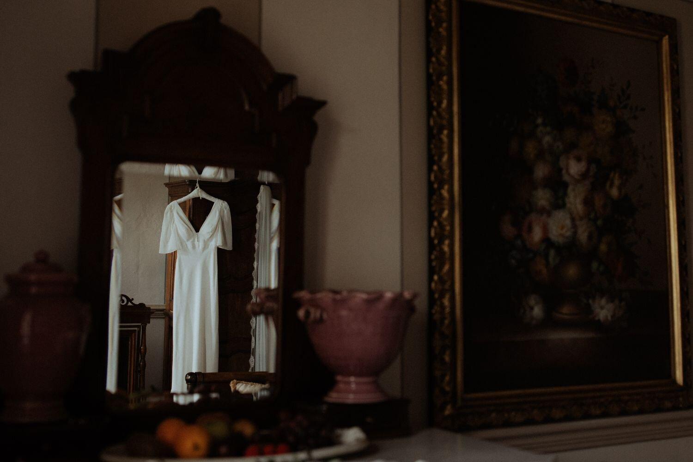 Charlie Brear Haliton Real Brides 6