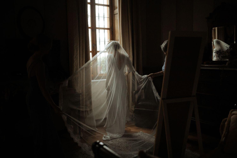 Charlie Brear Haliton Real Brides 9