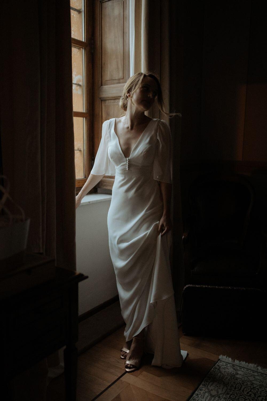 Charlie Brear Haliton Real Brides 8