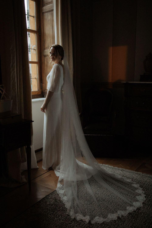 Charlie Brear Haliton Real Brides 10